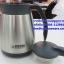 กระติกน้ำร้อนสุญญากาศ ขนาดความจุ 1 ลิตร รหัสสินค้า 005-112944 thumbnail 2