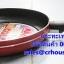 กระทะเทฟล่อน ขนาด 24 ซม. รหัสสินค้า 008-MX-24 thumbnail 1
