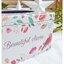 Tin Tissue Box กล่องทิชชู่ งานสังกะสี ขนาดกลาง thumbnail 13
