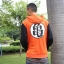 เสื้อ DRAGONBALL Z thumbnail 5