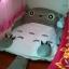 ที่นอน totoro thumbnail 9