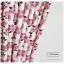 Floral Pattern Paper Straws หลอดกระดาษ ใช้สำหรับดื่มน้ำ thumbnail 7