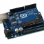 Android Arduino Bluetooth Control 4 Relays Kit thumbnail 2