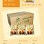 จมูกข้าวไรซ์เบอร์รี่อบกรอบธัญพืช(30 กรัม) ชุด 26 ซอง thumbnail 1