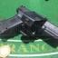 แบตสำรองรูปปืน GLOCK thumbnail 5