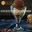P02618 DELIGHT SUNDAE CUP 6 3/4 oz. thumbnail 1