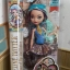 Ever After High Mirror Beach Madeline Hatter Doll thumbnail 1