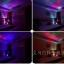 โคมไฟสร้างบรรยากาศในห้อง color diamond thumbnail 3