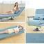 เก้าอี้โซฟาสามารถปรับระดับ thumbnail 1