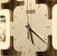นาฬิกากรอบรูป thumbnail 4