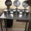 พิมพ์ทองม้วนไฟฟ้า 3 หัว 016-SM-O3 Tong Muan Mold Electric 3 head. 016-SM-O3 ขนมไทย thumbnail 1