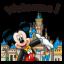 Disney Theme Park thumbnail 1