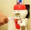 ตุ๊กตาบีบยาสีฟัน MR.Q thumbnail 3