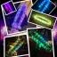 สเก็ตบอรด์ไฟ LED thumbnail 4
