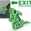 ที่หนีบประตู exit thumbnail 1