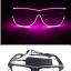 แว่นตา led thumbnail 2