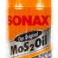SONAX น้ำมันเอนกประสงค์ 300 มล.
