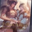 Fallen Angel เพลิงทัณฑ์ ผลาญเทวา By Jack O' Lantern มัดจำ 250 ค่าเช่า 50b. thumbnail 1