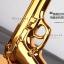 โคมไฟกระบอกปืนสั้น thumbnail 4