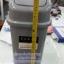 ถังขยะฝาผลัก ขนาด 10 ลิตร Code: 001-SHS-664 thumbnail 5