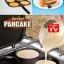 กระทะทำแพนเค้ก perfect pancake thumbnail 3