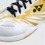 Pre-order รองเท้าแบดมินตัน YONEX รุ่น SHB-F1 thumbnail 3