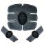 อุปกรณ์เสริมกล้ามเนื้อ Abdominal Trainer thumbnail 5