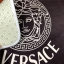 พรมเช็ดเท้า Versace thumbnail 3