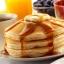 กระทะทำแพนเค้ก perfect pancake thumbnail 2