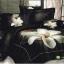 ผ้าปูที่นอน 3D thumbnail 25