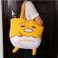 กระเป๋าสะพายไข่ขี้เกียจ thumbnail 1