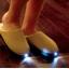 รองเท้าไฟฉายเซ็นเซอร์ Brightfeet thumbnail 5