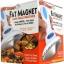 อุปกรณ์ดูดไขมันในอาหาร fat magnet thumbnail 5
