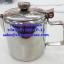 กากาแฟ 12 ออนซ์ สเตนเลส รหัสสินค้า 005-CP-12 thumbnail 1