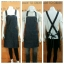 ผ้ากันเปื้อน คุณภาพดี ราคาถูก รุ่น Muk001 thumbnail 2