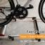 เทรนเนอร์จักรยาน Trainer 3 Rollers - เทรนเนอร์ 3 ลูกกลิ้ง ซ้อมให้มัน สนุก สมจริง!! thumbnail 2