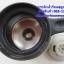 กระติกน้ำร้อนสุญญากาศ ขนาดความจุ 1 ลิตร รหัสสินค้า 005-112944 thumbnail 3