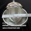 กระติกใส่น้ำแข็งฝาสเตนเลส 2 ชั้น 013-TF-IB2 thumbnail 4