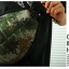 กระเป๋ากระดองเต่า thumbnail 7