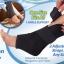 ถุงเท้าเพื่อสุขภาพ ankle genie thumbnail 2