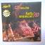 (P4USD+SHIP4USD) CD MP3 พงษ์สิทธิ์ คำภีร์ 50 เพลงฮิต