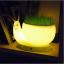 โคมไฟหอยทาก thumbnail 5