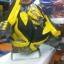 กระปุกออมสิน Transformers thumbnail 1