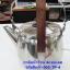 กาต้มน้ำ สเตนเลส รหัสสินค้า 005-TP-4 thumbnail 4