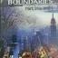 Love, no boundaries : You and I By ขุ่นเจ้ เล่ม 1 มัดจำ 500 ค่าเช่า 100b. thumbnail 1