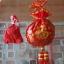 ถุงแดงสุดยอดวัตถุมงคล thumbnail 1