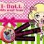I-Doll White Armpit Cream 5 g. ผลิตภัณฑ์บำรุงผิวใต้วงแขนให้ดูเรียบเนียน แลดูขาวกระจ่างใส ช่วยผลัดเซลล์ผิวที่ตายแล้วอย่างอ่อนโยน ไม่ทำให้บอบบางจนเกินไป ลดผิวหนังไก่ ช่วยให้ผิวเรียบเนียนขึ้นตัวนี้เห็นผลภายใน 7 -14 วันทาแล้วจะช่วยลดกลิ่นกาย thumbnail 1