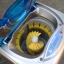 เครื่องซักรองเท้าอัตโนมัติ thumbnail 1