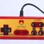 จอยเกมส์ USB thumbnail 2