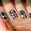 เครื่องทาเล็บ nail perfect thumbnail 4